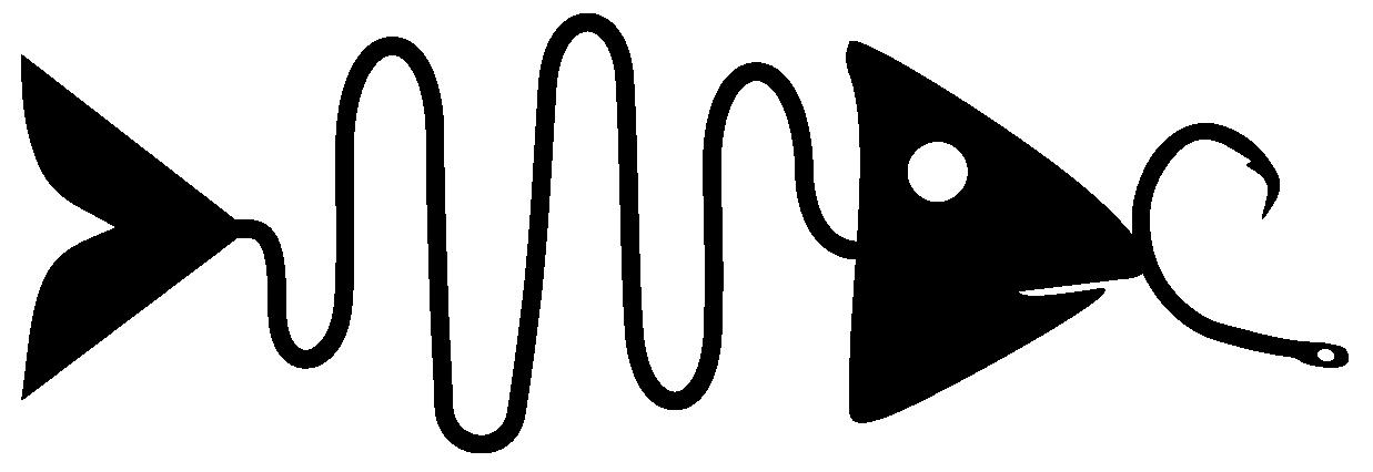 Sancochero